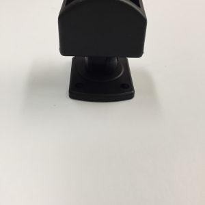 38x25 Adjustable Rail Bracket