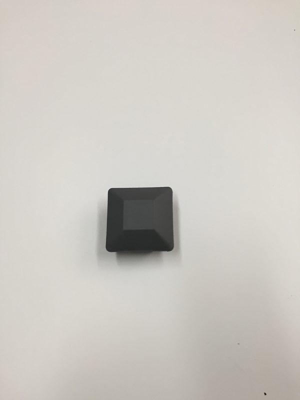 50SQ plastic cap