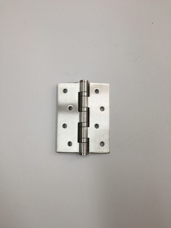 Stainless Steel Butthinge